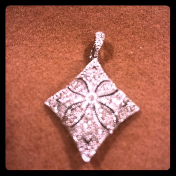 Affinity Jewelry - Affinity Diamond Enhancer